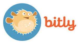 We recommend Bitly for link shortening