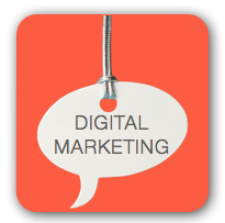 Msg2Mkt Offers Digital Marketing for Clients
