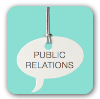 Message to Market Offers Publc Relations Representation