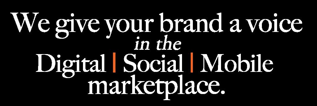 banner-text1