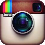 Irene of Msg2Mkt talks Instagram for biz